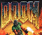 Doom play online
